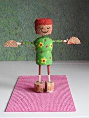 20200326-Zuhause-bleiben-Home-Yoga