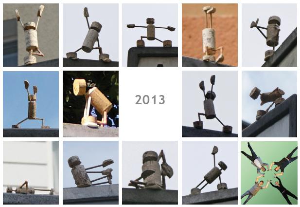jahresendkarte-2012-13