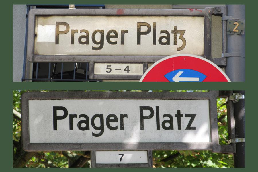 015-prager-platz