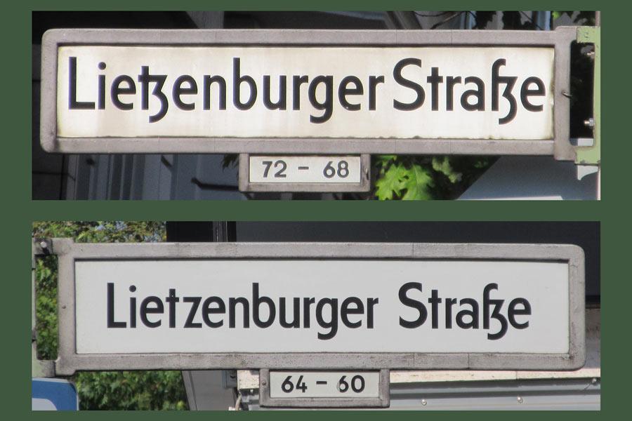 022-lietzenburger-strasse