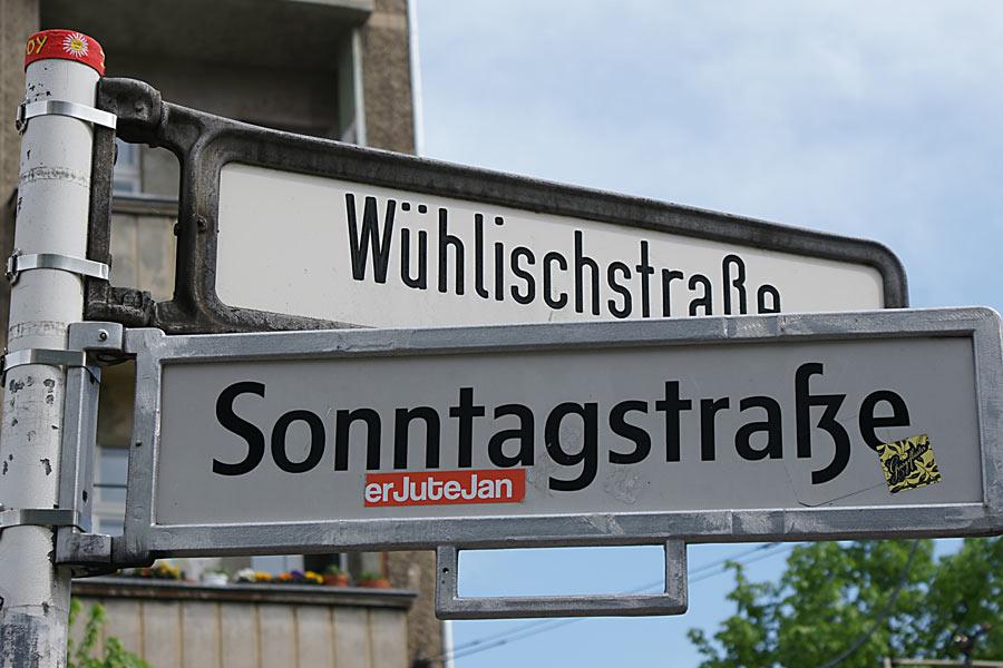 391-sonntagsstrase-20150506_0807