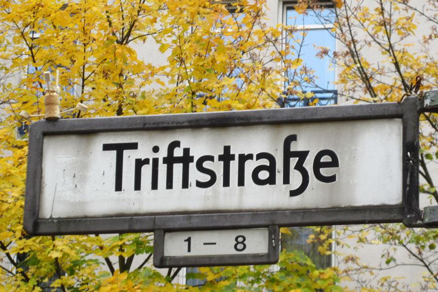 597-triftstrase-20161031_4758