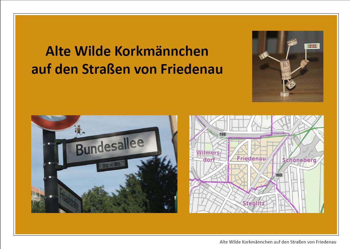alte-wilde-korkmannchen-auf-den-strasen-von-friedenau