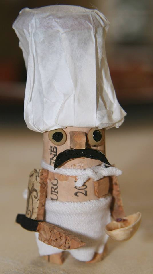 koch-jan-oskar