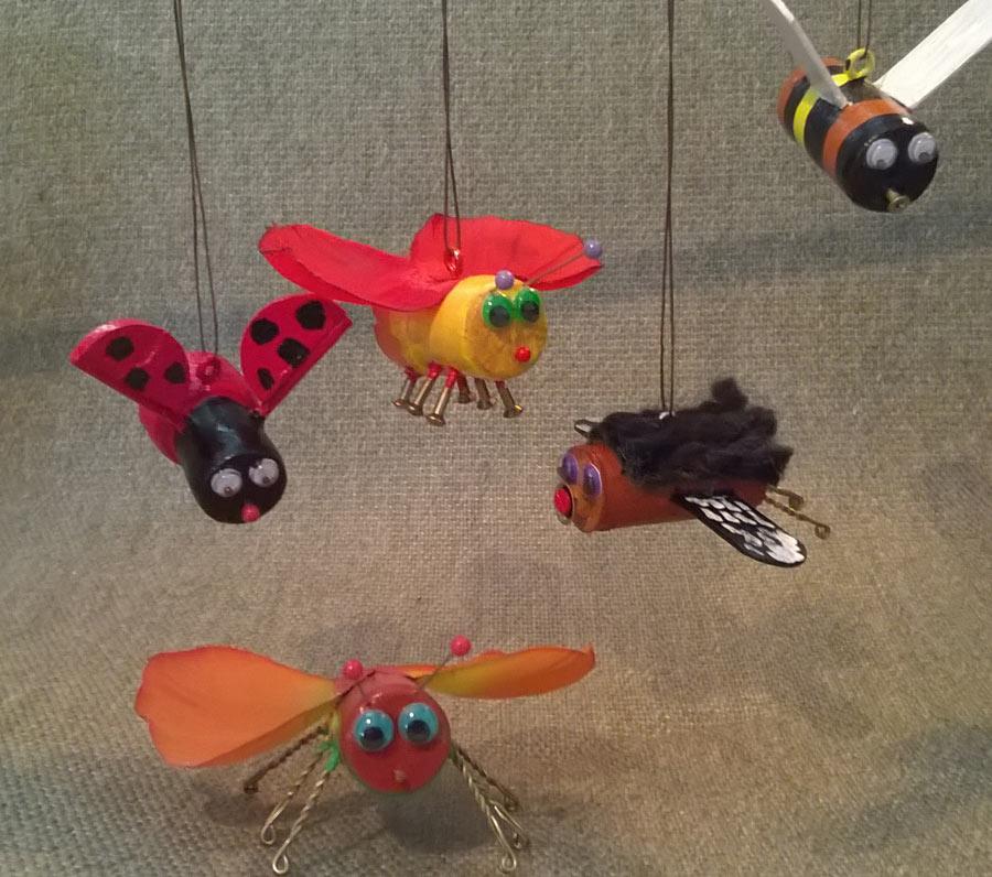kork-filuren-insekten