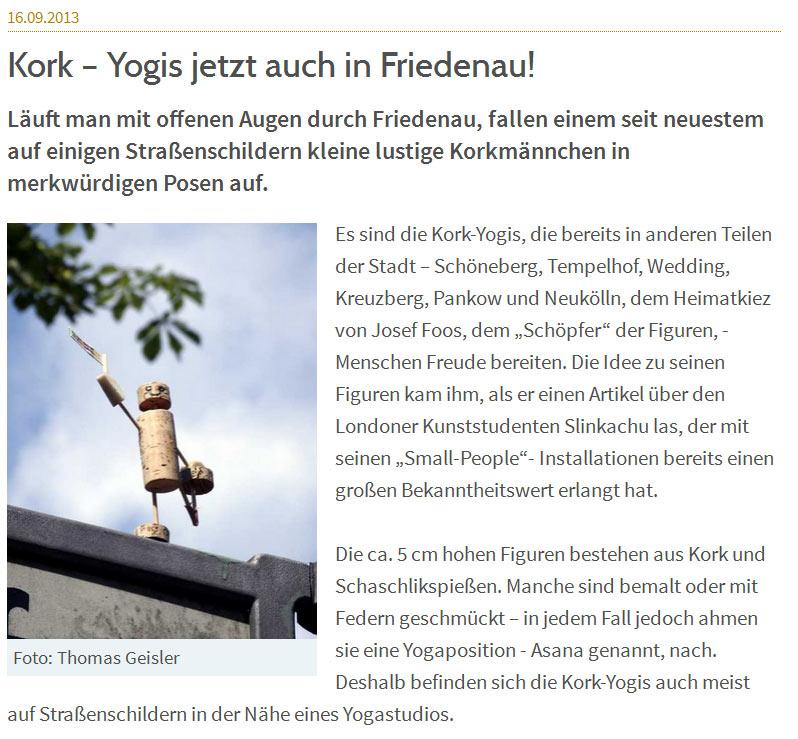 kork-yogis-jetzt-auch-in-friedenau