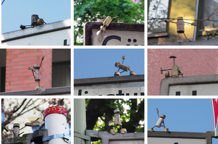 streetart-ist-verganglich-2