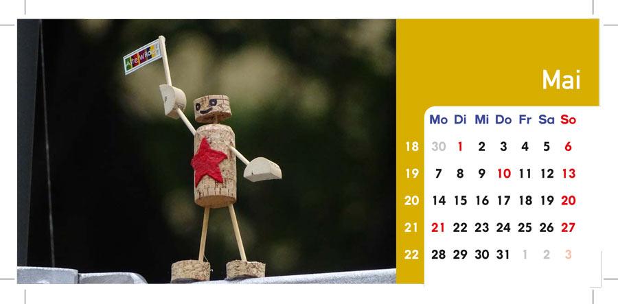 Kalender-2018-Ansicht-1-13